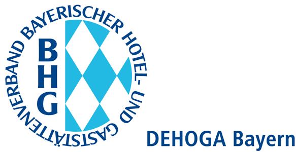 DEHOGA Bayern