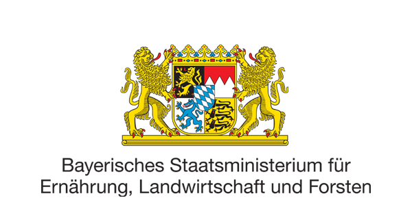 Bayerisches Staatsministerium für Ernährung, Landwirtschaft und Forste