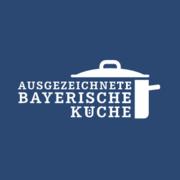 (c) Bayerischekueche.de